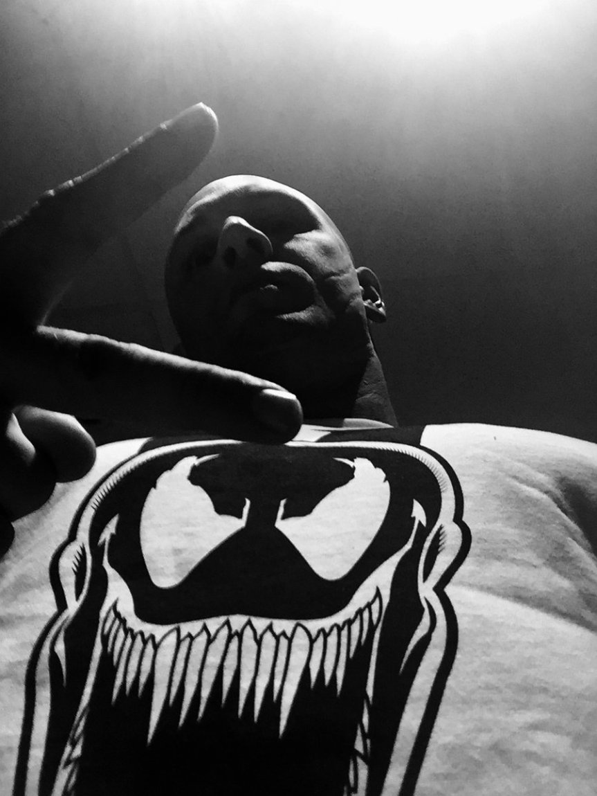 Sony Pictures Announce Their Venom Lead & Director, as Well as a Spider-Man Universe…Without theWeb-Head.