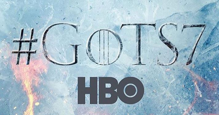 Whether You're A Stark, Lannister, or Targaryen, Season 7 is Coming. Ready Your Sigils, Trailer 2 Analysis isHere.