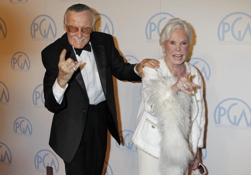 Stan and Joan 2.jpg