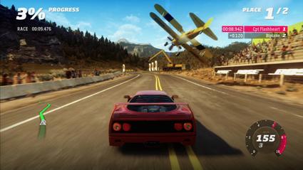 Forza Horizon Image 2