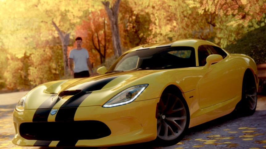 Forza Horizon Image 8.jpg