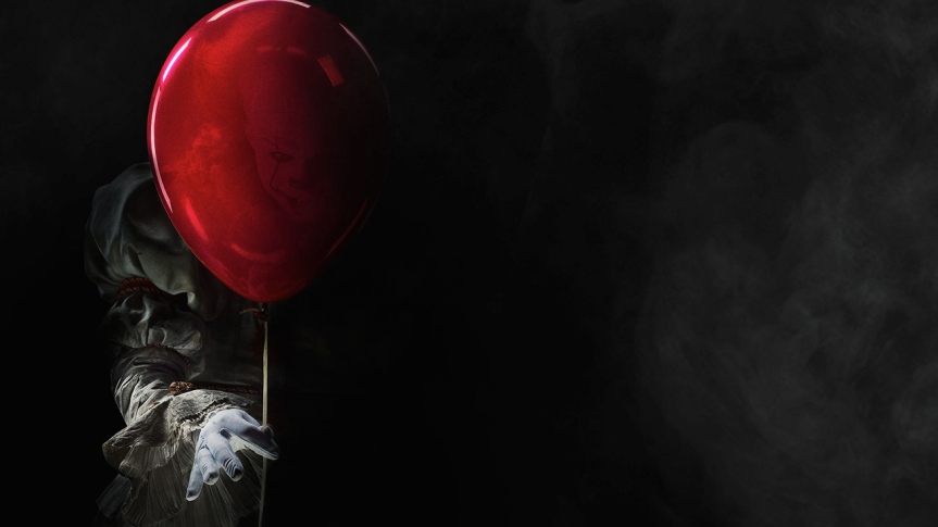 Stephen King's IT is Making a Killing – Pardon the Pun – in Cinemas, and a Sequel is Floating Our Way Soon Enough