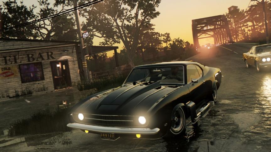 Mafia III Image 1.jpg