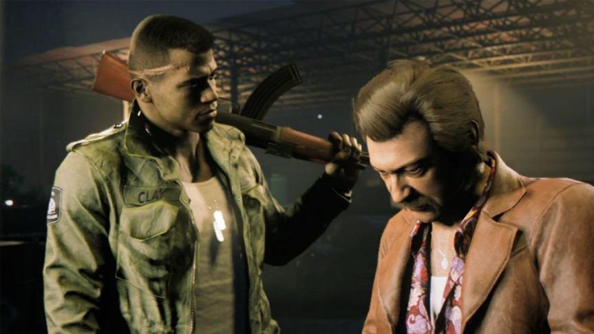 Mafia III Image 4
