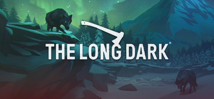 """Hinterland Studios' """"The Long Dark"""" Will Be Transcending From the Xbox to the Big Screen, thanks to Resident Evil's JeremyBolt."""