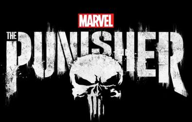 The Punisher is Coming to Netflix, and Screenrunner Steve Lightfoot Thinks He Can Show Us A Softer Side of Mr Castle