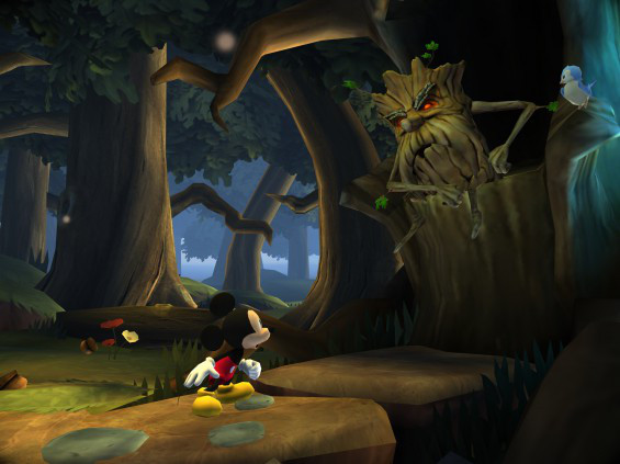 Castle of Illusion Image 5.jpg