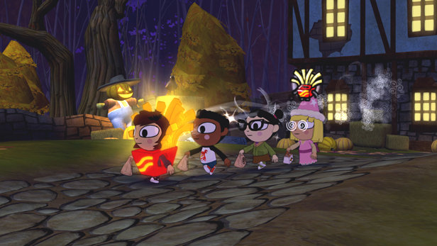 Costume Quest Image 3.jpg