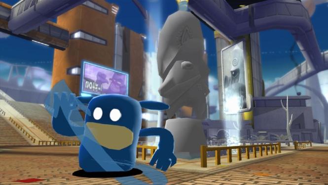 de Blob 2 image 3.jpg