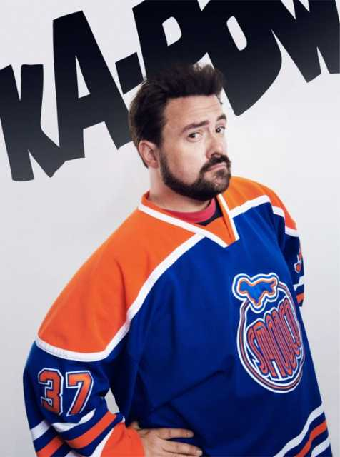 Kevin Smith Has a Definitive Opinion on a Potential Dogma 2 Sequel – NYCC Fallout