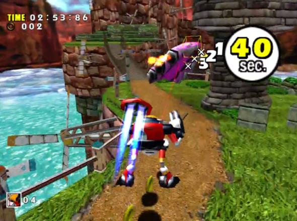 Sonic Adventure Image 6.jpg