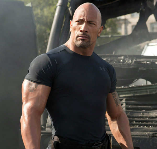 Spin-off Fast & Furious Movie is Coming Soon, But One Franchise Mainstay is More Furious thanFast!
