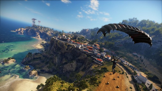 Just Cause 3 - image 3.jpg