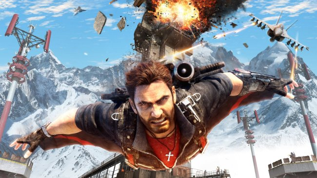 Just Cause 3 - image 4.jpg