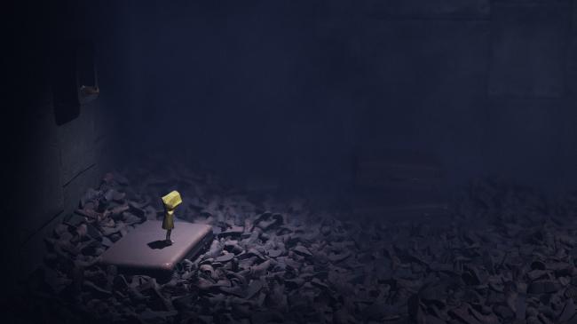 Little Nightmares image 7.jpg