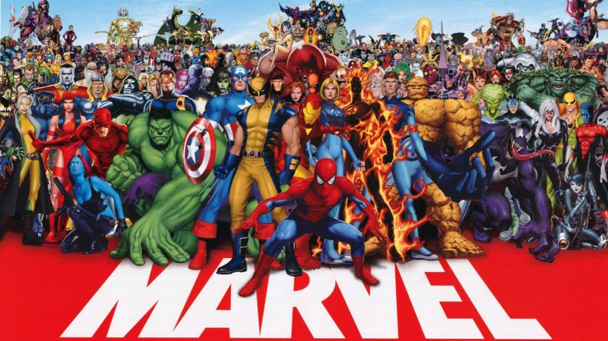 Could We Finally See the X-Men and Fantastic Four in the MCU? Disney and Fox Were in Talks About That Very Subject
