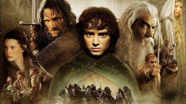 From Rumours to Confirmed News, the Amazon Produced Lord of the Rings Series is On! Back to Middle-Earth We Go