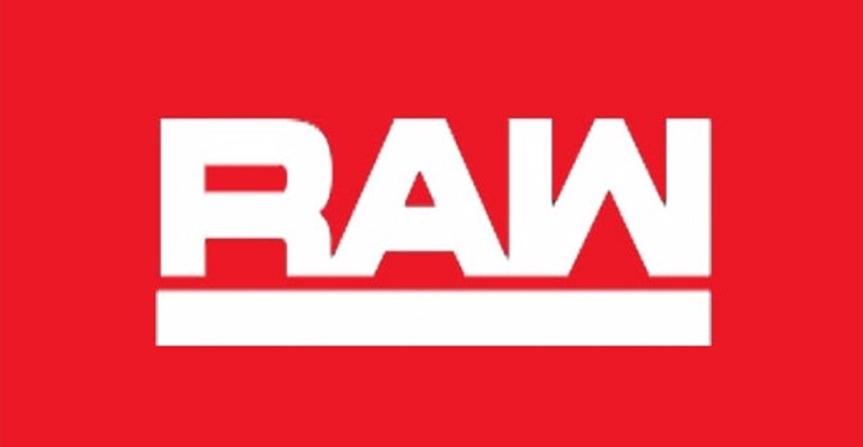 wwe-raw-logo-edit.jpg