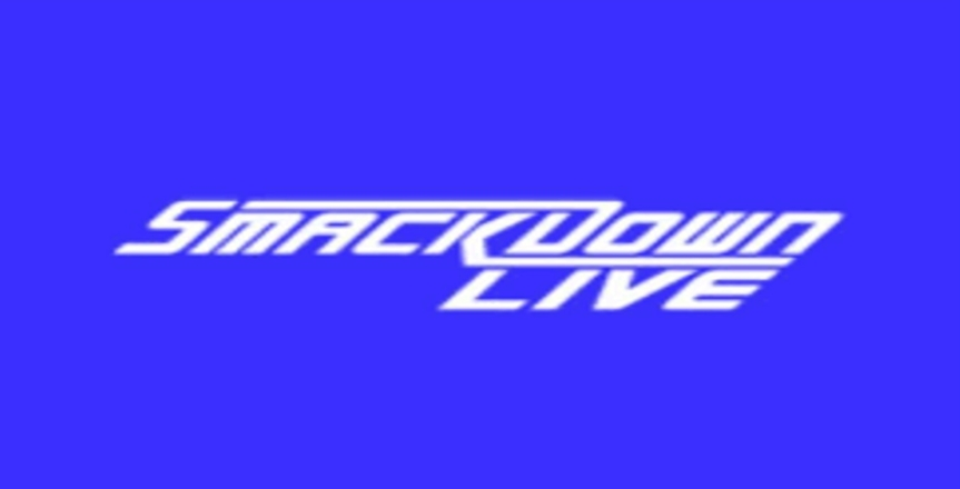 wwe-smackdown-live-logo-edit-2.jpg