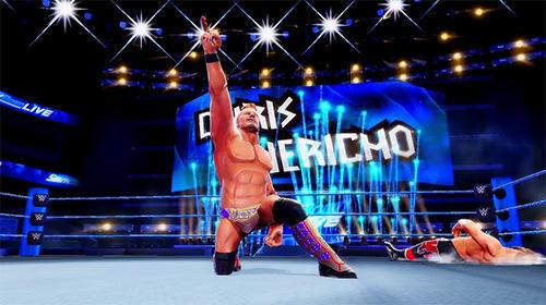 WWE Mayhem - image 4