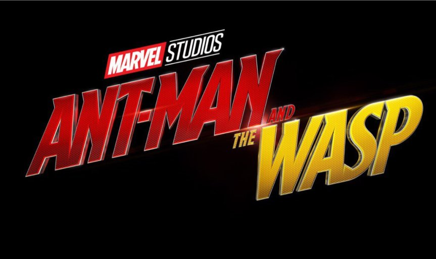 First Trailer For Marvel's Ant-Man and the Wasp is HERE