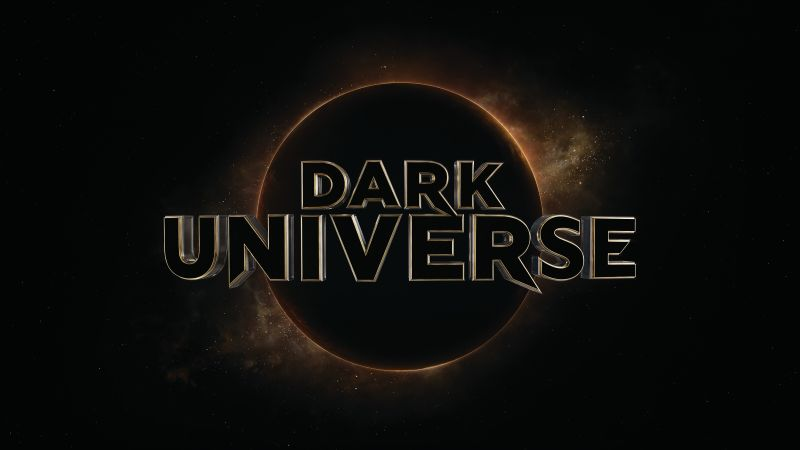 A New Team is Assembled to Sort Out the Dark Universe Disaster
