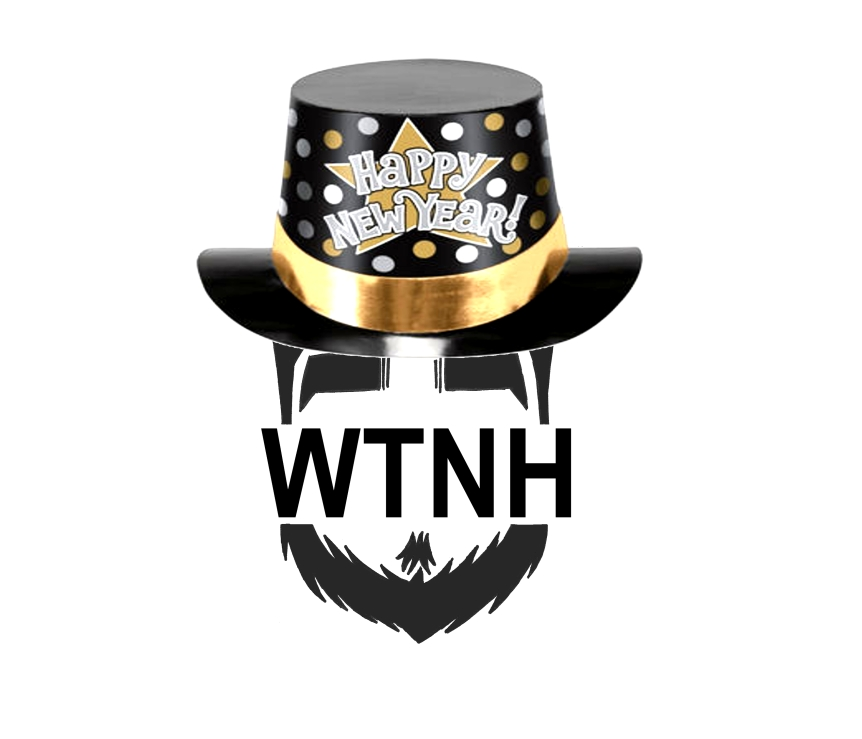 WTNH's 1st Post of 2018 – Wanna GetInvolved?