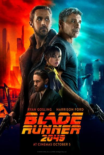 Blade Runner 2049 poster.jpg