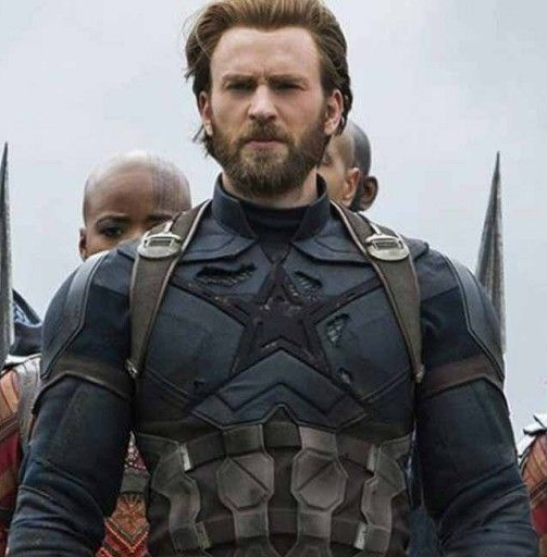 Captain America's Time in the MCU is Coming to an End. But When Exactly?