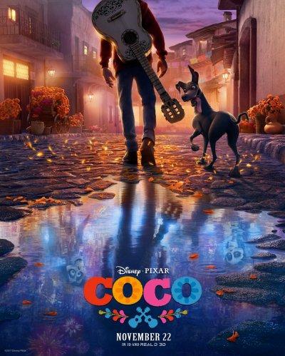 Disney's Coco.jpg