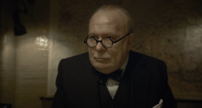 Gary Oldman Darkest Hour.jpg