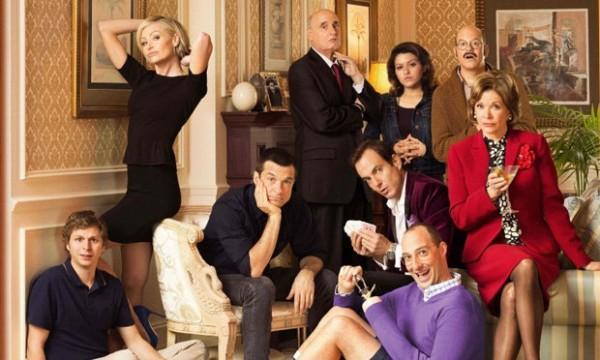 Has Henry Winkler Just Confirmed When Arrested Development: Season 5 WillAir?