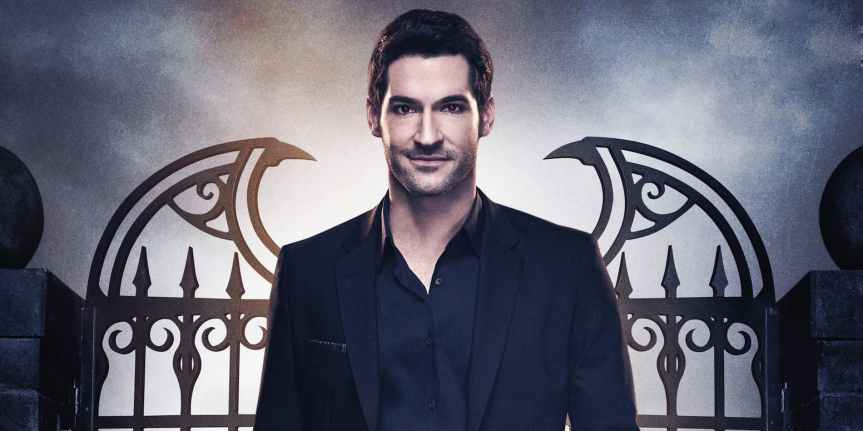 Lucifer Marks the Third Casualty of Sweeps Week 2018