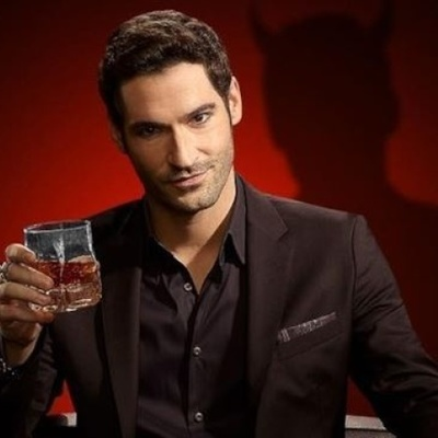 Fox CEO Dana Walden Reveals Why They Cancelled Lucifer